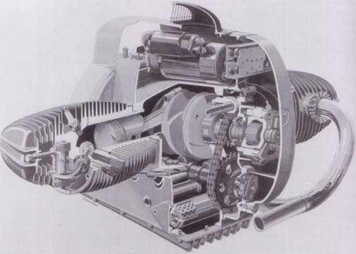 motor_5_1
